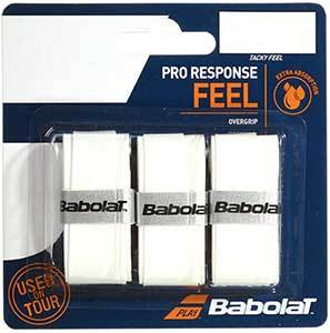 Babolat Pro Response Overgrip