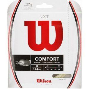 Wilson NXT 17