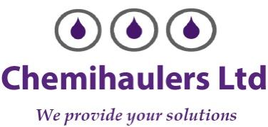 Chemihaulers Ltd.