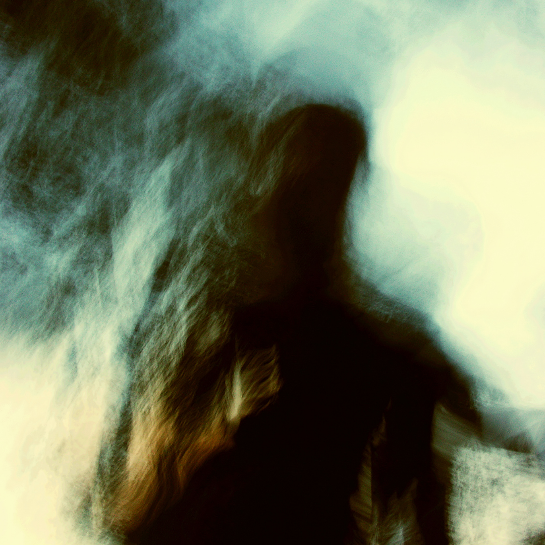Are Shadow Beings Inter-Dimensional Beings?