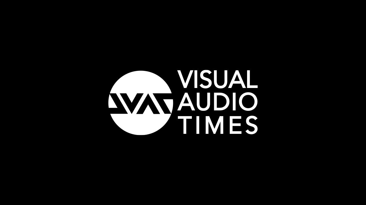 Viisual Audio Times logo