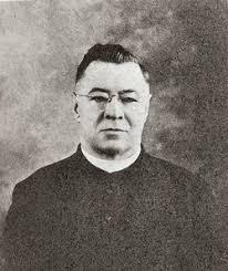 Father Steiger