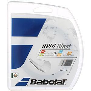 Babolat RPM Blast