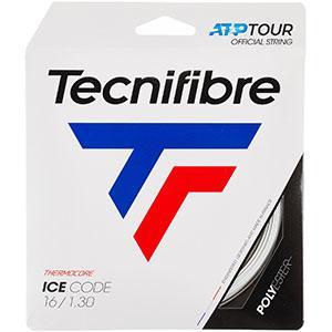 Tecnifibre Ice Code