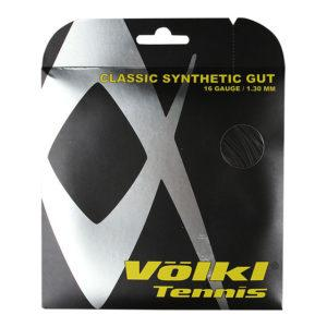 Volkl Synthetic Gut 16