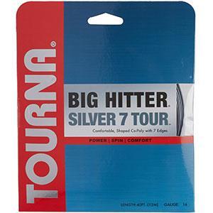 Tourna Big Hitter