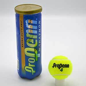ProPenn Marathon Tennis Balls