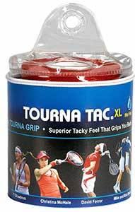 Tourna Tac Overgrip