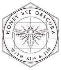 Honey Bee Obscura