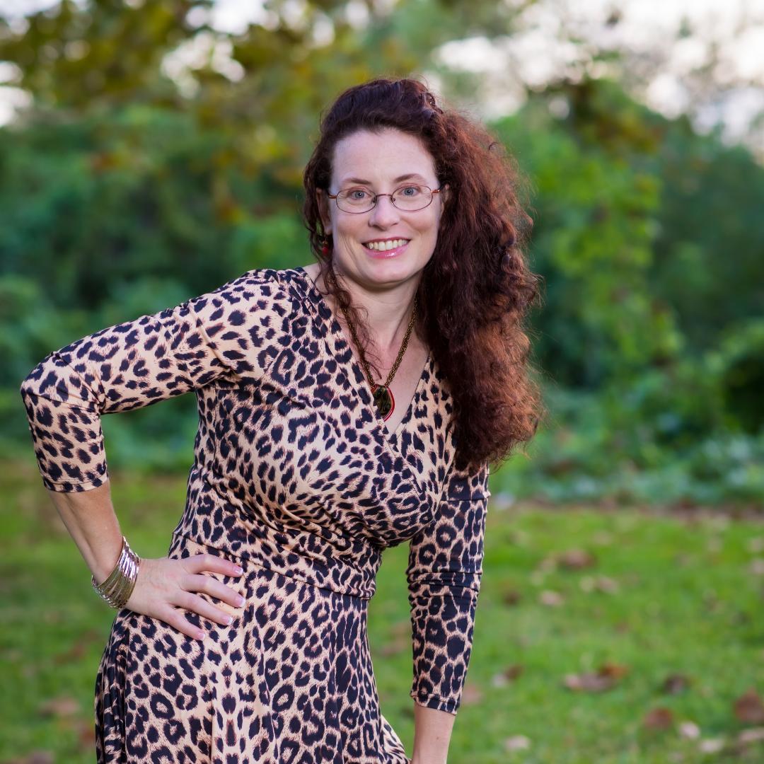 Lisa Schwaller