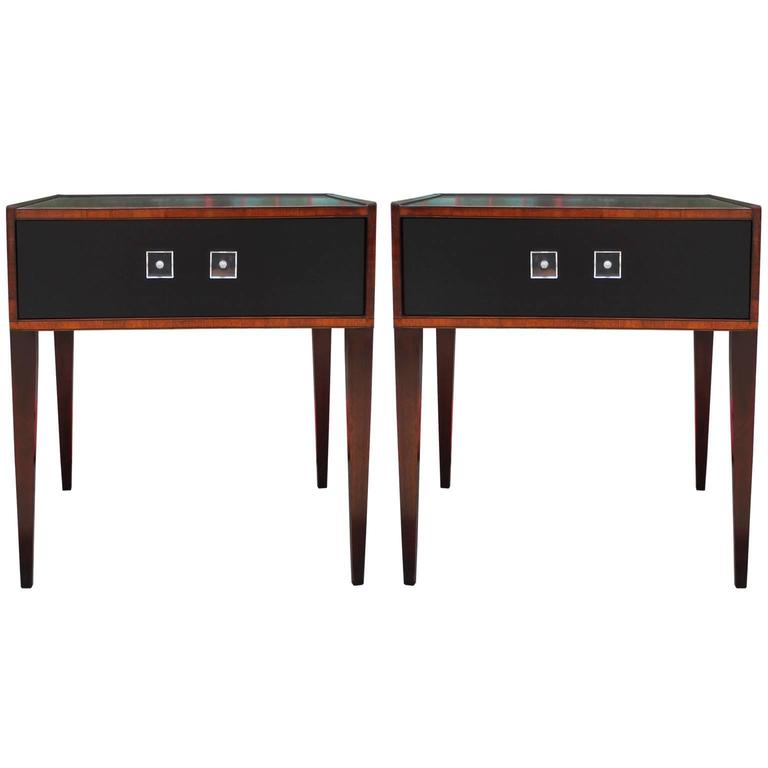 2tone_nightstands2_l