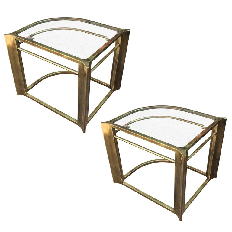 Triangular shaped end table interesting full size of very for Triangle end table plans