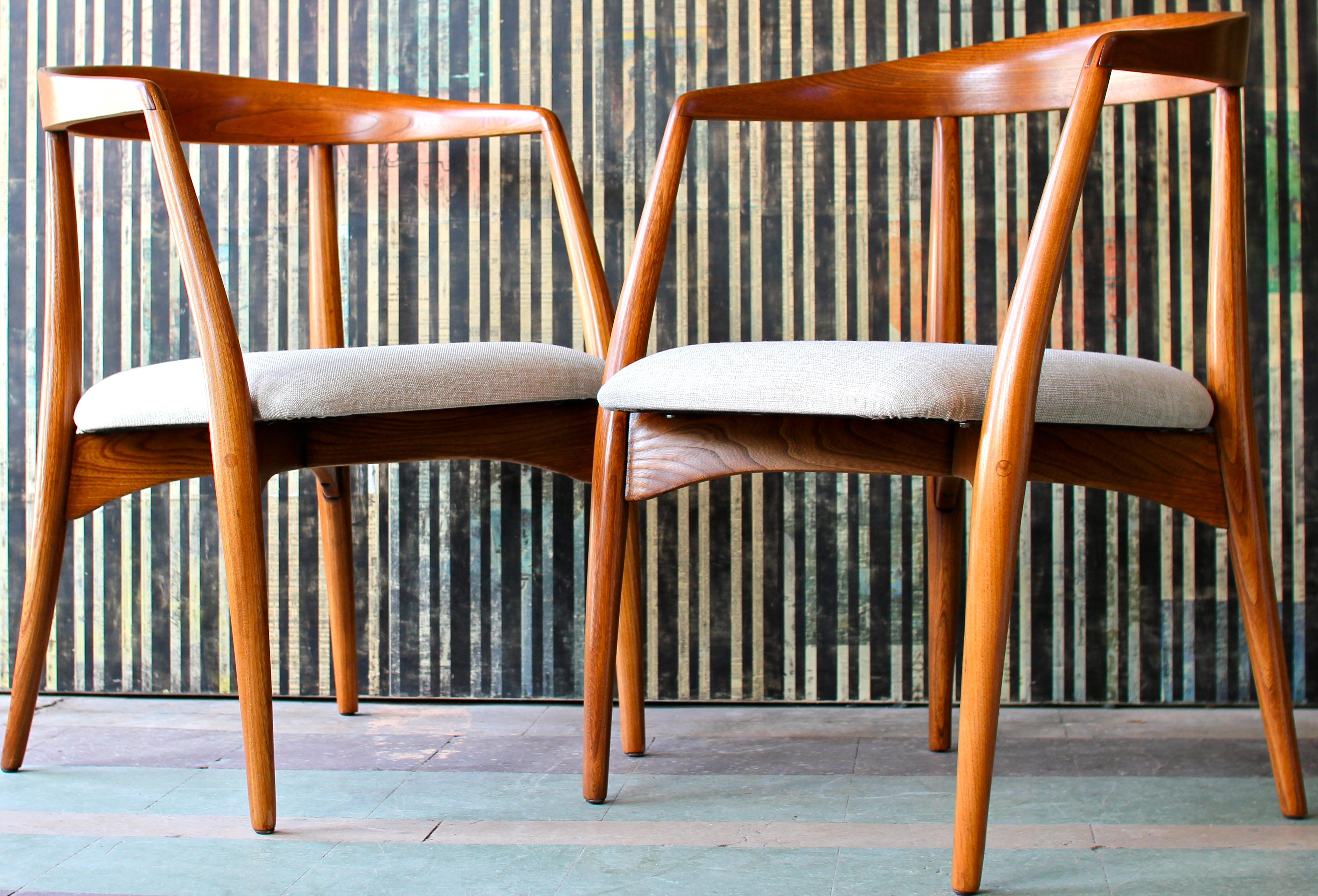 Wine racks eames shell chairs in blue naugahyde for herman miller
