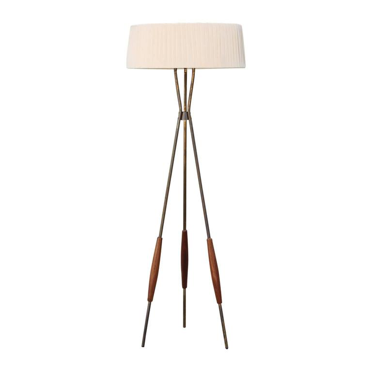 gerard gerald thurston circa by lamps aspect lamp height mid fit image table fine for wishbone laurel century width product