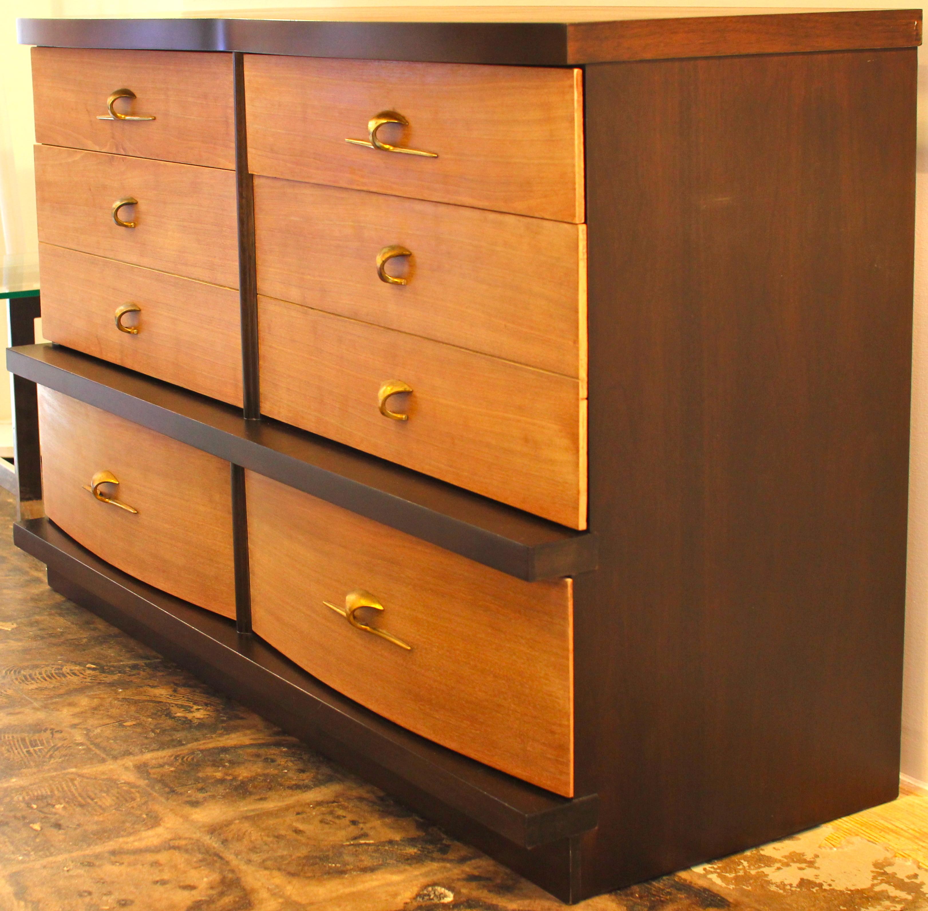 Mid Century Modern Dresser Mid Century Modern Furniture