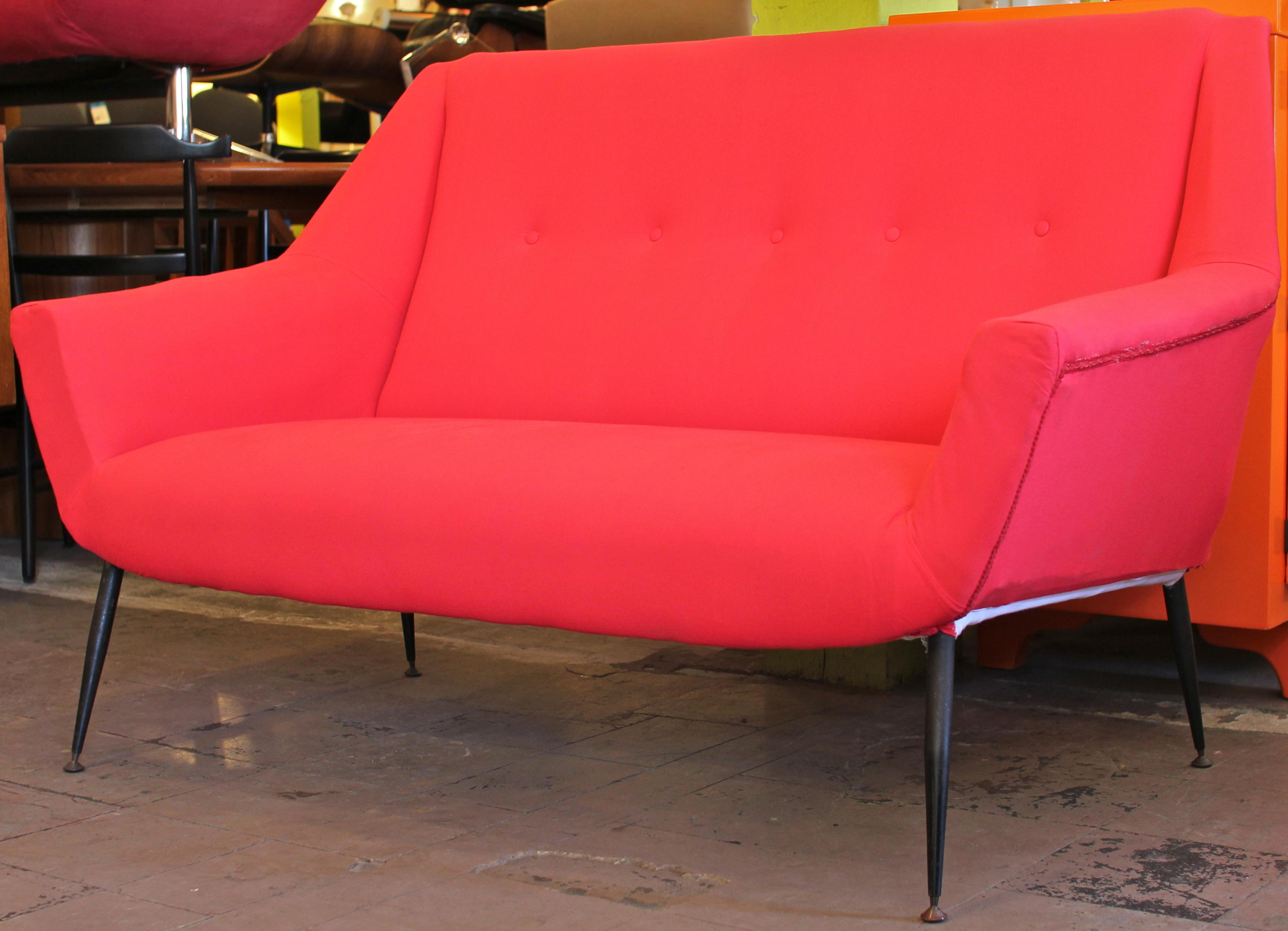 Taft Furniture Chaise Lounge