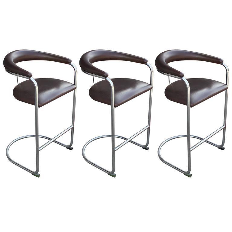 bar_stools2_l