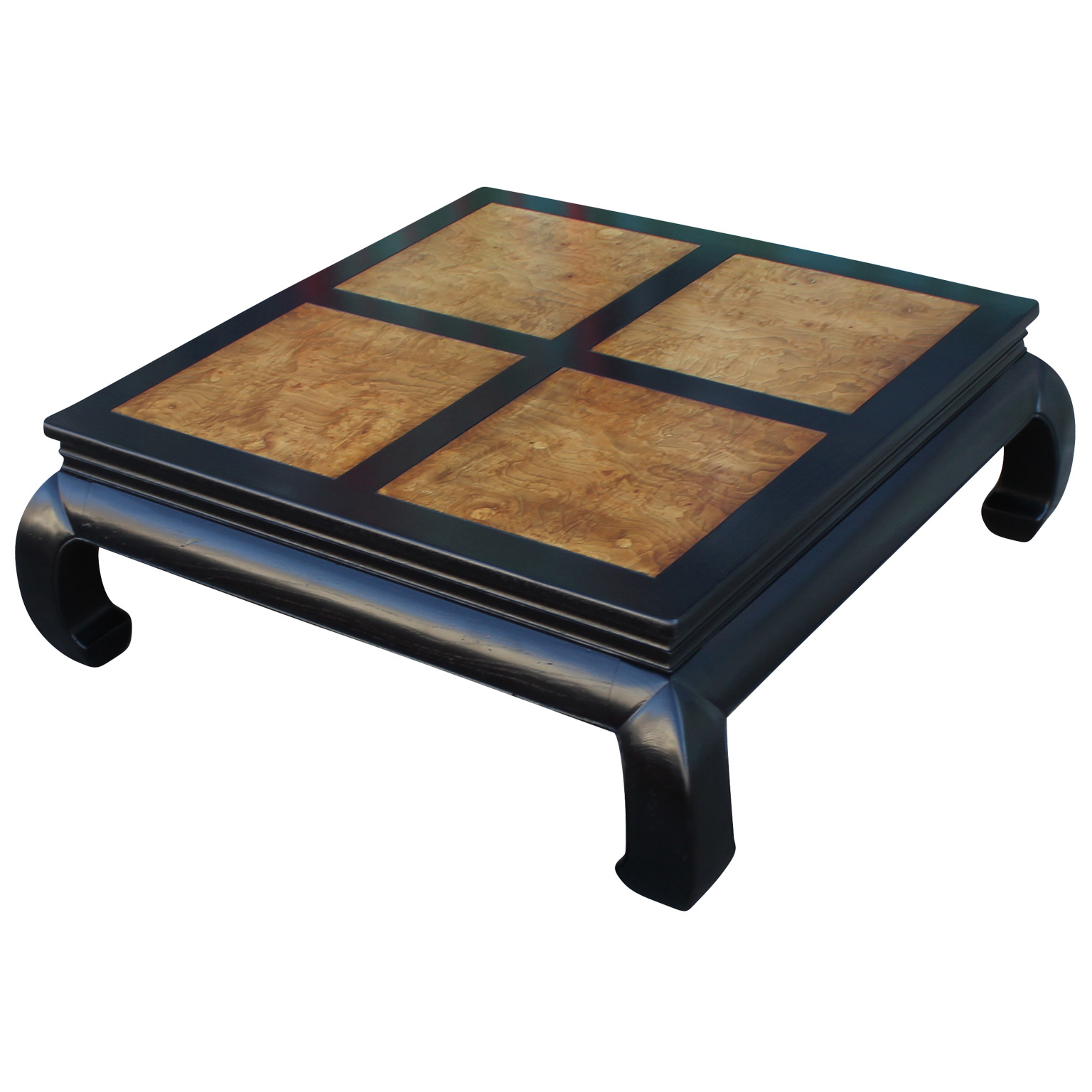 Square Coffee Table Square Coffee Table Set High Quality Elevating Coffee Table Light Brown
