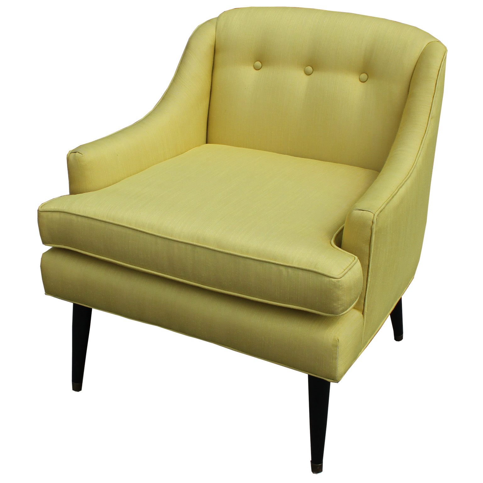 Lime Green Accent Chair The Image Kid