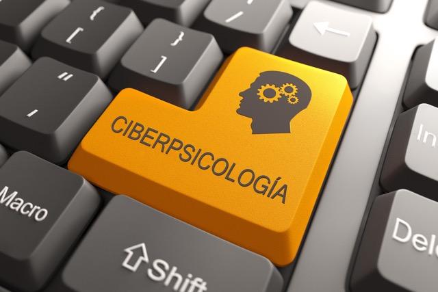 cibepsicologia