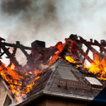 Fire Damage Restoration Services