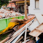 Debris Removal Services