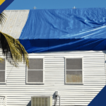 Restoration Companies, Florida