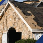 Hurricane Damage Restoration Services