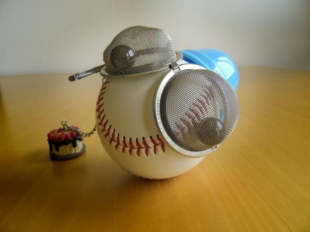 Review-Weekly_Blog_Amazon-Echo-Dad-Jokes_Baseball
