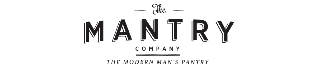 food-subscription-boxes-review-weekly-blog-mantry