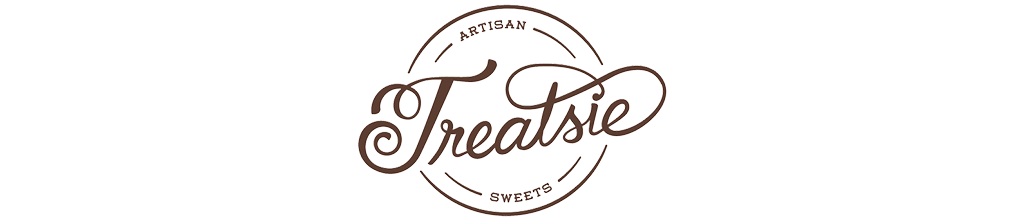 food-subscription-boxes-review-weekly-blog-treatrsie