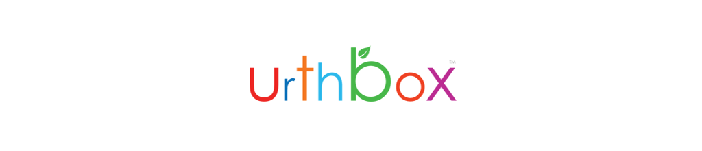 food-subscription-boxes-review-weekly-blog-urthbox