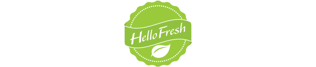 food-subscription-boxes-review-weekly-blog-hello-fresh