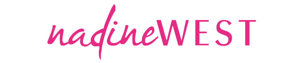 what-is-an-online-stylist_review-weekly_blog_nadine-west