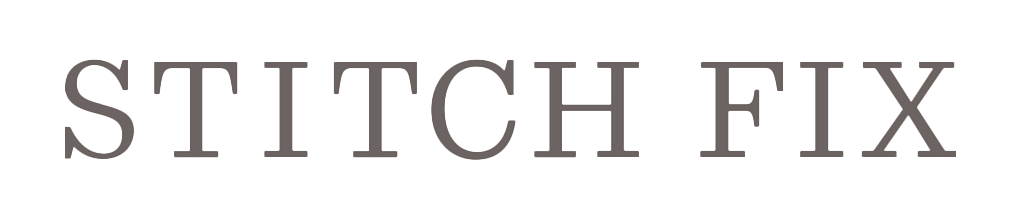 what-is-an-online-stylist_review-weekly_blog_stitch-fix