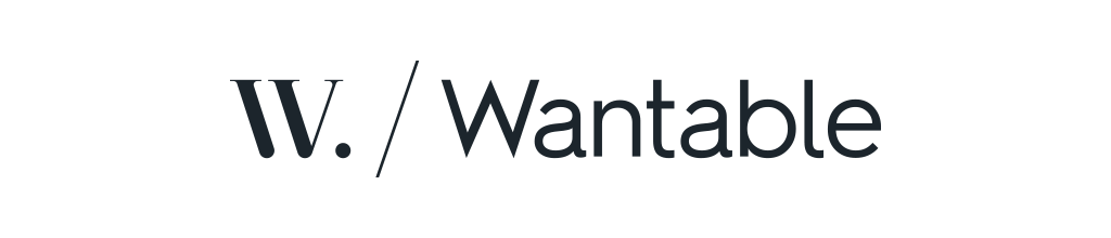 what-is-an-online-stylist_review-weekly_blog_wantable