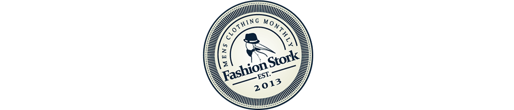 what-is-an-online-stylist_review-weekly_blog_fashion-stork