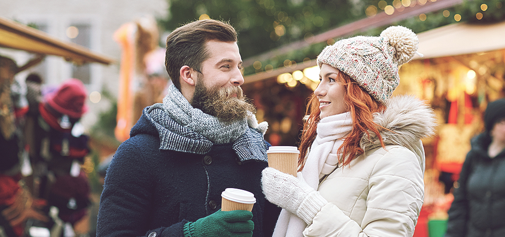 rachels-dating-advice-simple-activities_review-weekly-blog_coffee