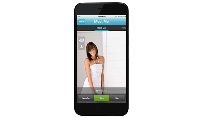 Pof dating site mobile for Plenty of fish sign in mobile