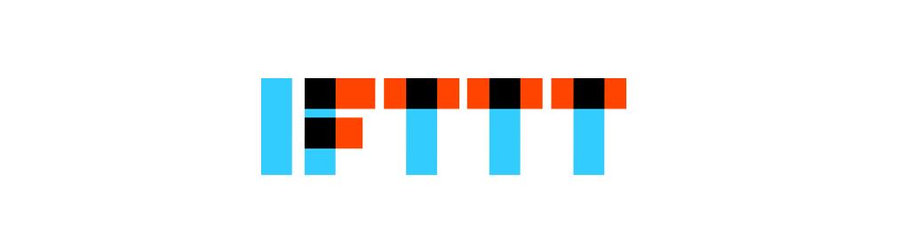ifttt-review-weekly-ifttt-takeaway