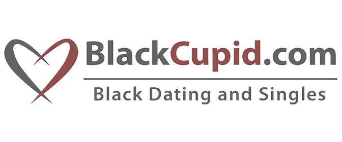 Blackcupid com login