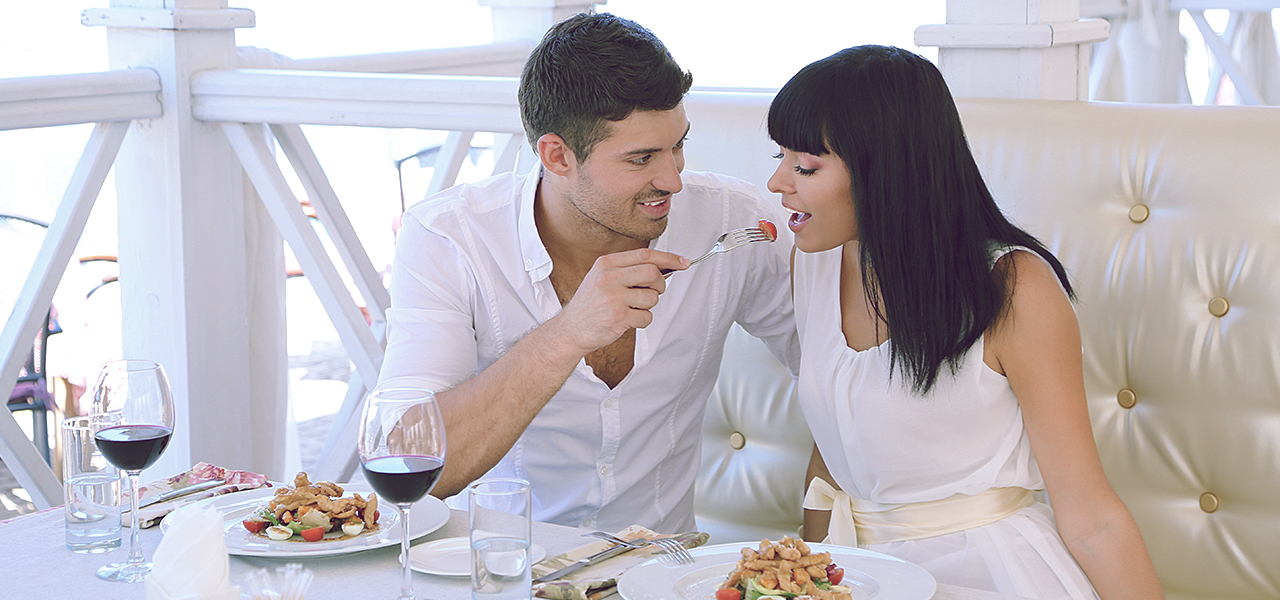 its just lunch dating service reviews The fully-trained staff of matchmakers at it's just lunch are dating reviews dating site reviews just lunch a personalized matchmaking service that.