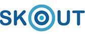 https://geo.itunes.apple.com/us/app/skout-chat-meet-new-people/id302324249?mt=8&at=1001laWY