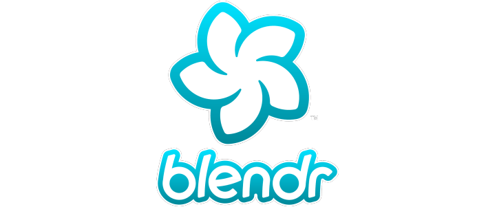 Blendr dating reviews