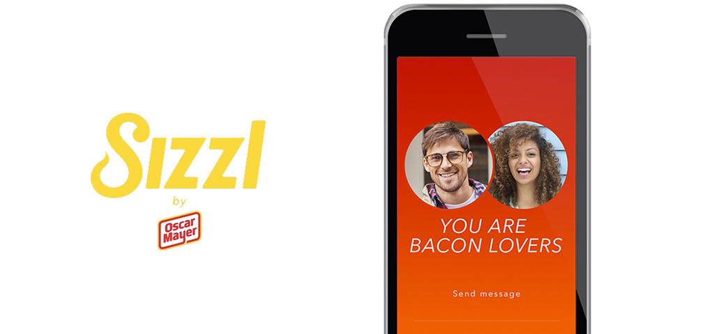 weird-dating-apps_review-weekly_blog_sizzl-app