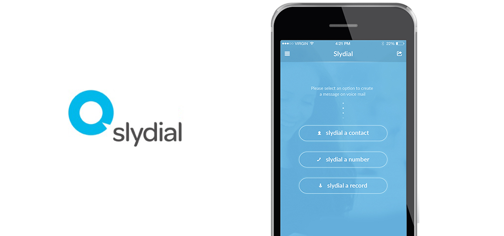 weird-dating-apps_review-weekly_blog_slydial-app
