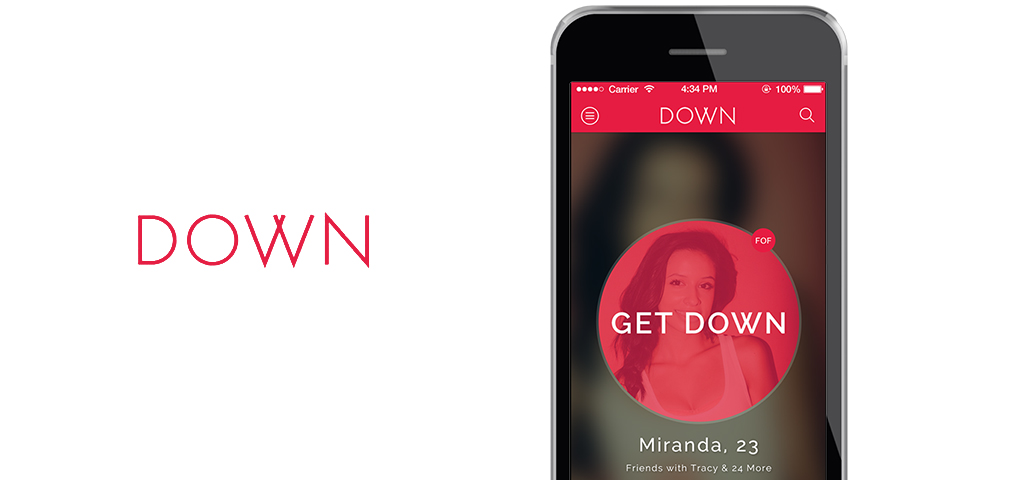 weird-dating-apps_review-weekly_blog_down-app