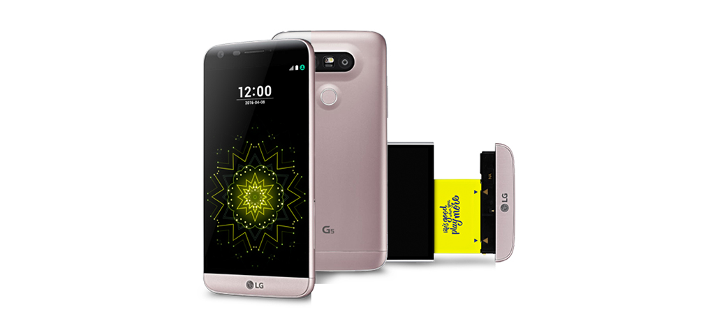 lg-g5-mobile-phone_review-weekly_takeaway