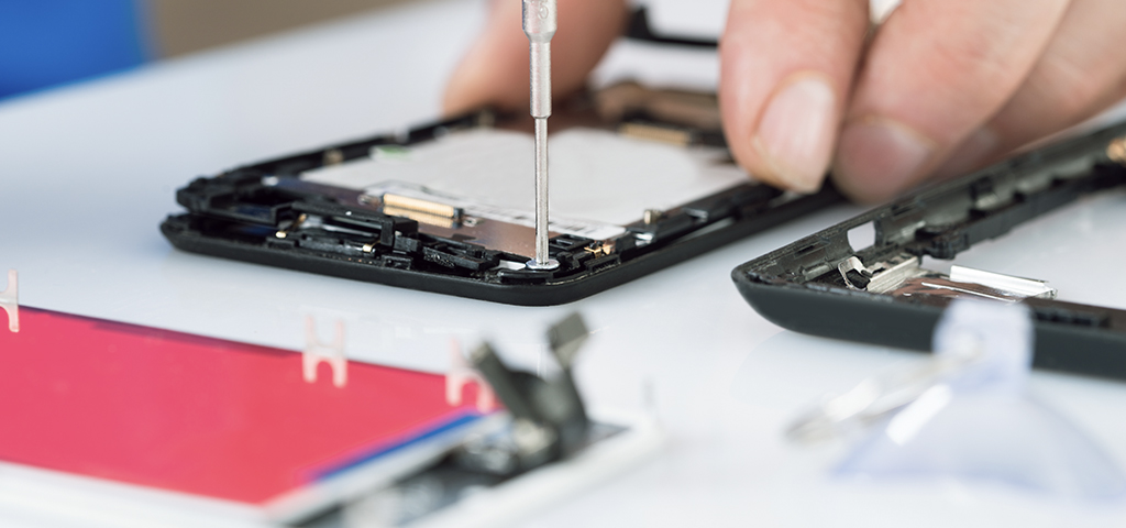 lg-g5-mobile-phone_review-weekly_how-to-fix