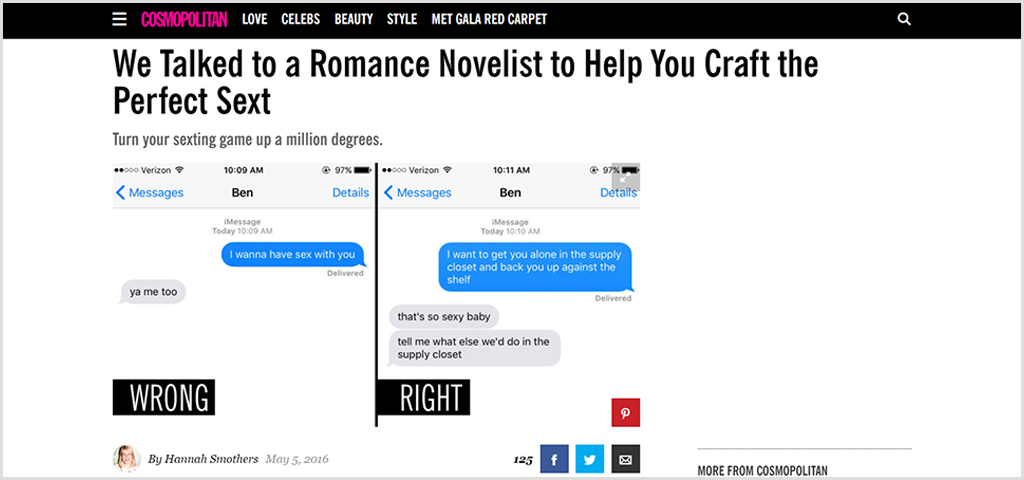 best-of-clickbait-2_review-weekly_blog_perfect-sext